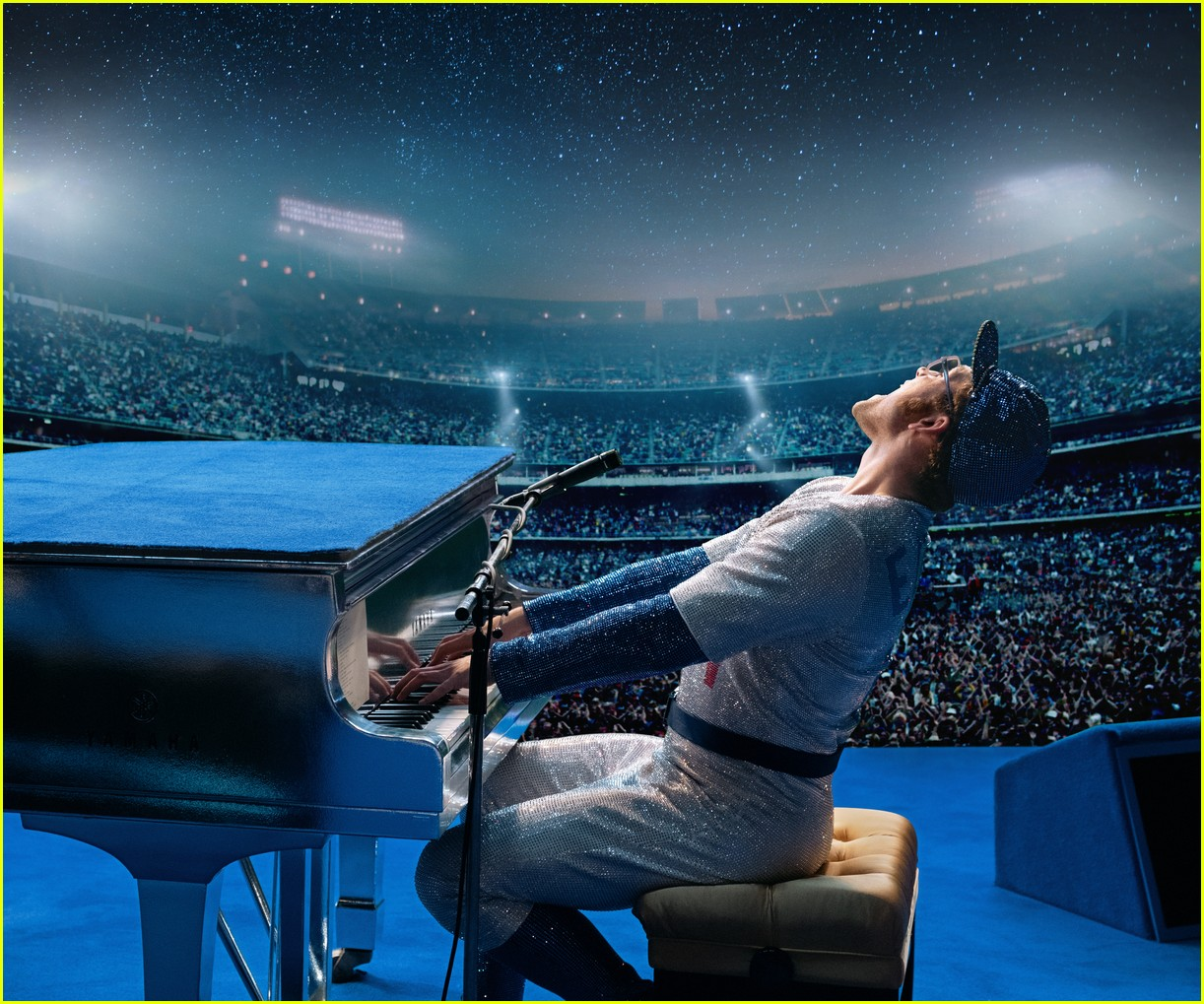 rocketman movie stills 02