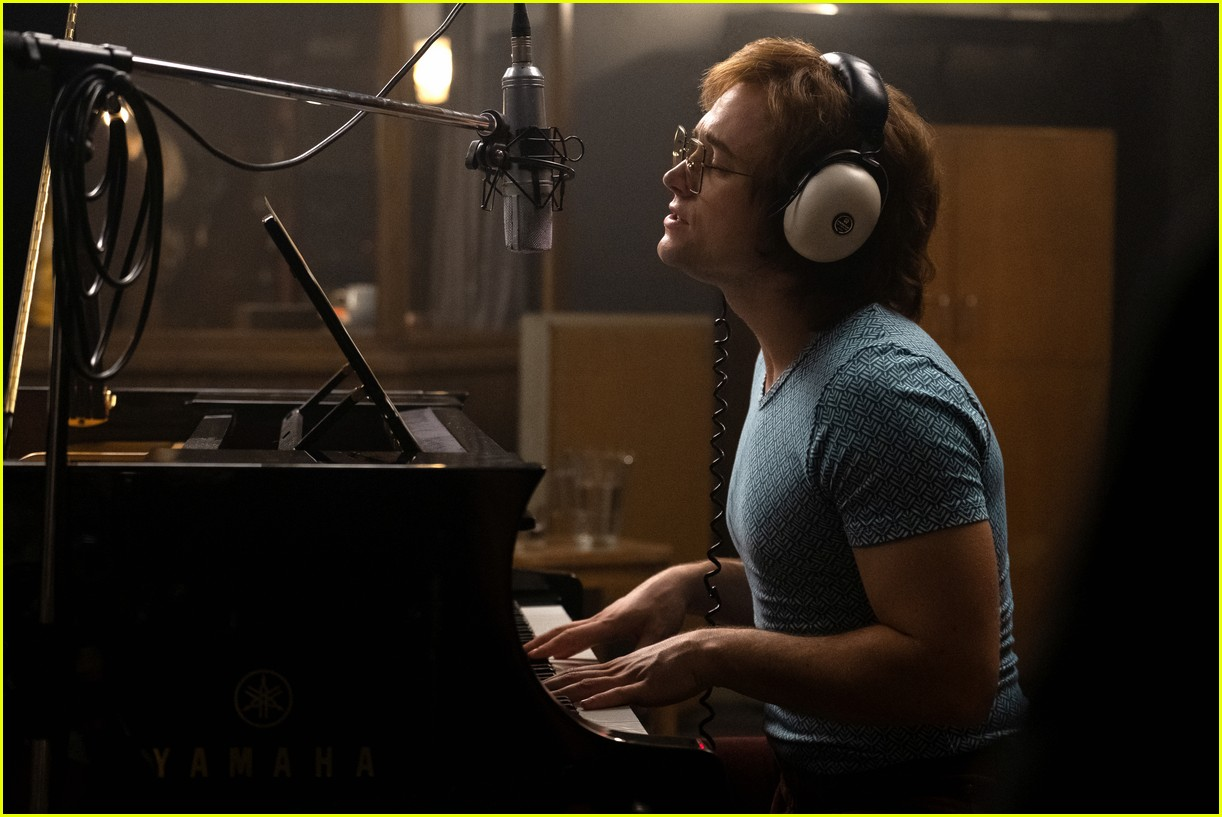 rocketman movie stills 03