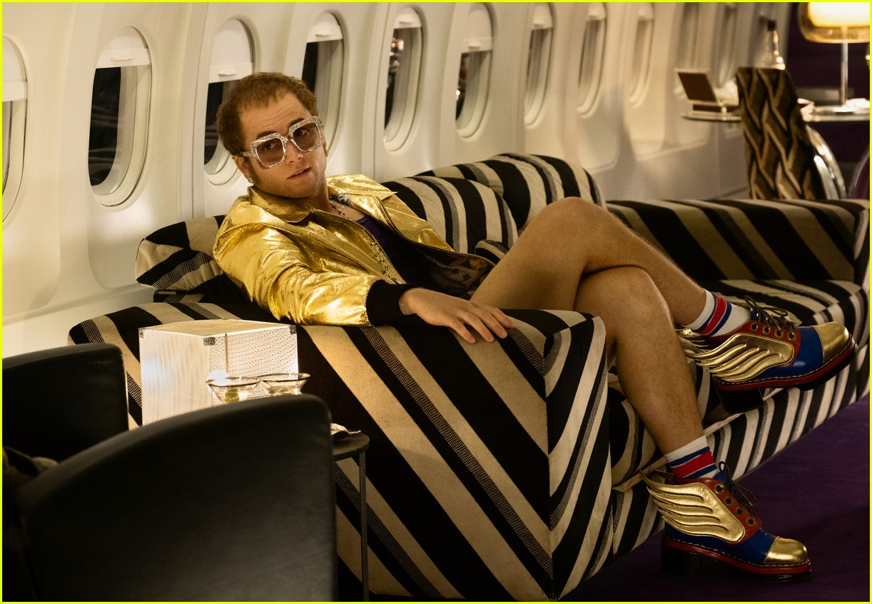 rocketman movie stills 04