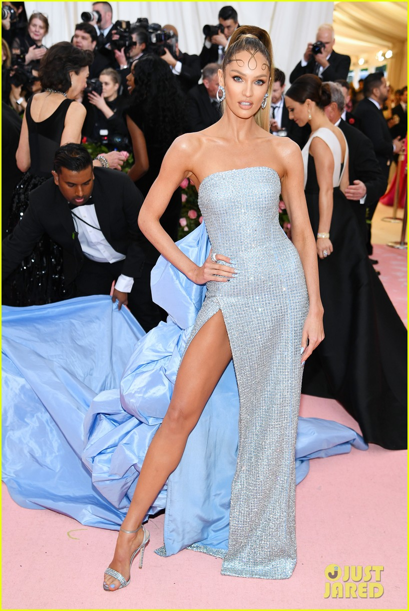 candice swanepoel joan small so hot met gala 05