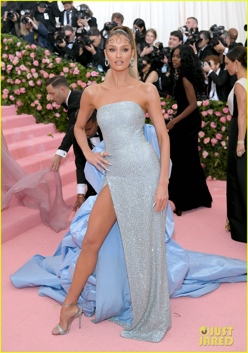 candice swanepoel joan small so hot met gala 07