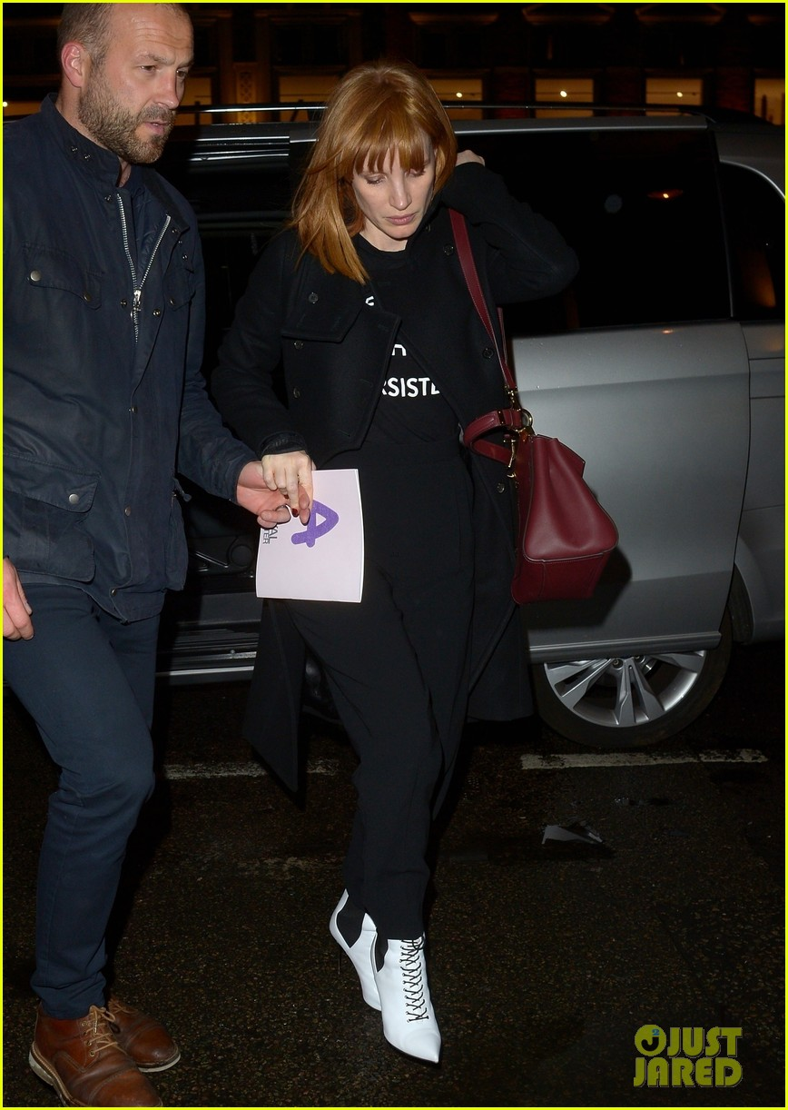sophie turner joe jonas have another wedding planned 05