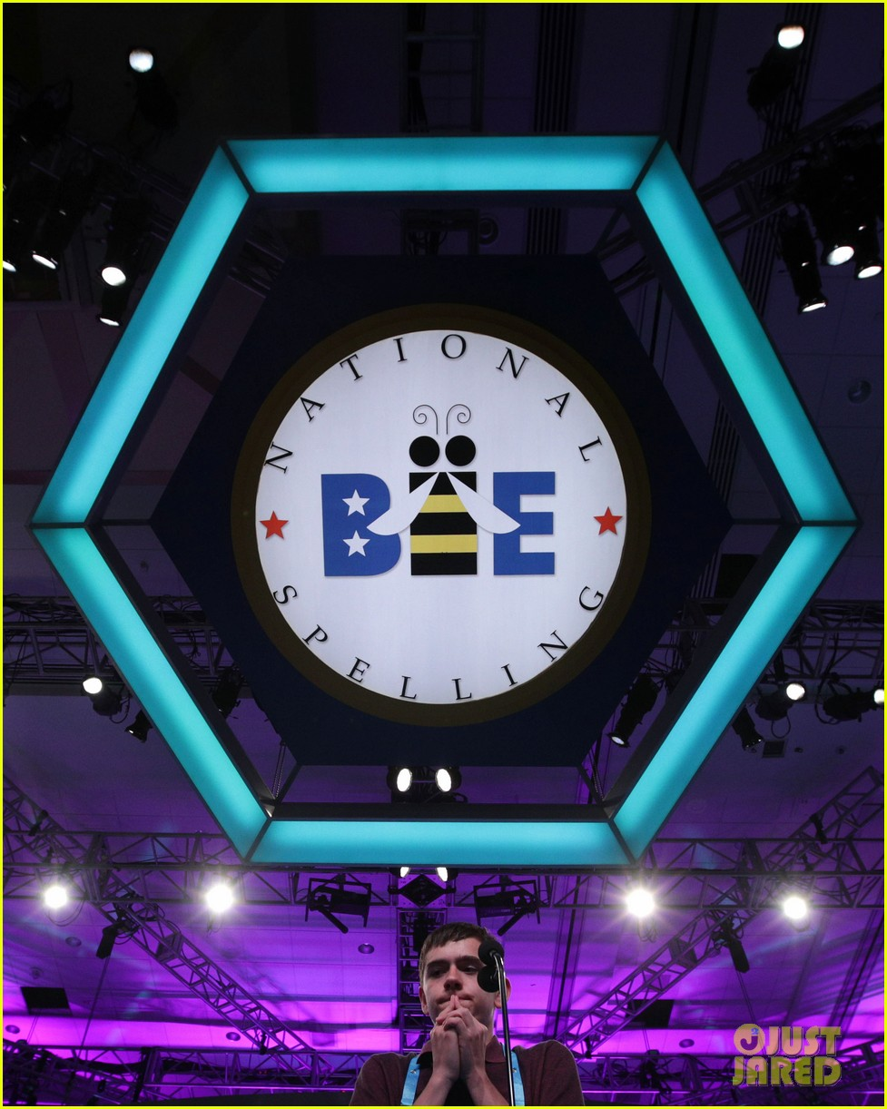 scripps national spelling bee 2019 244301145
