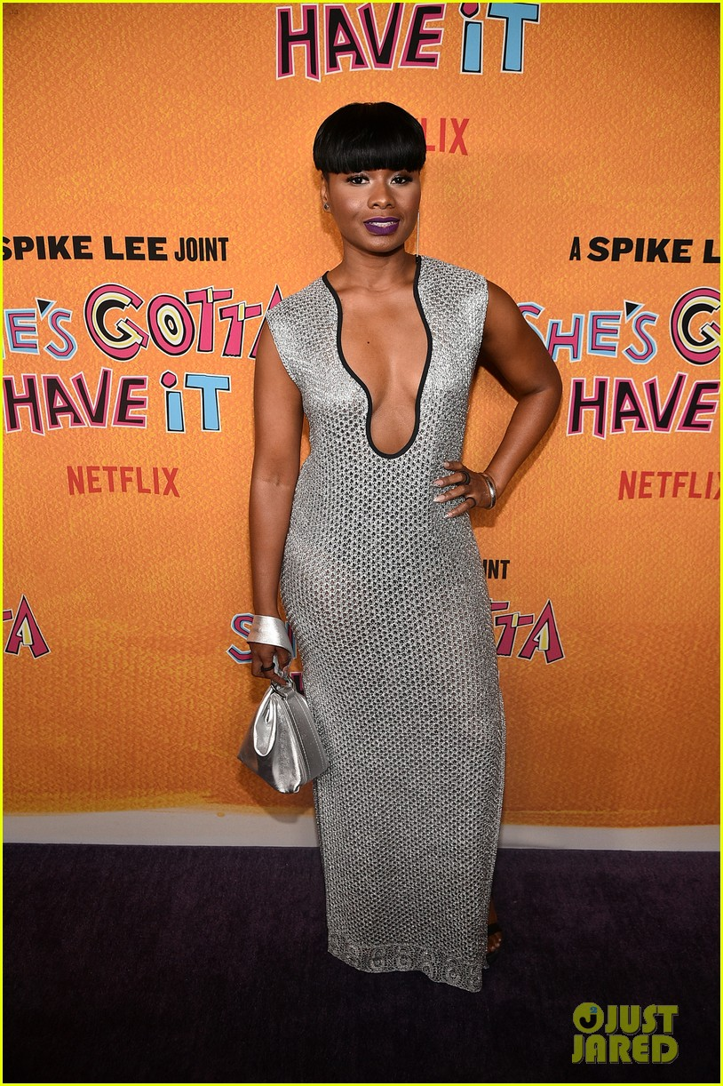 spike lee shes gott have it season two premiere 02
