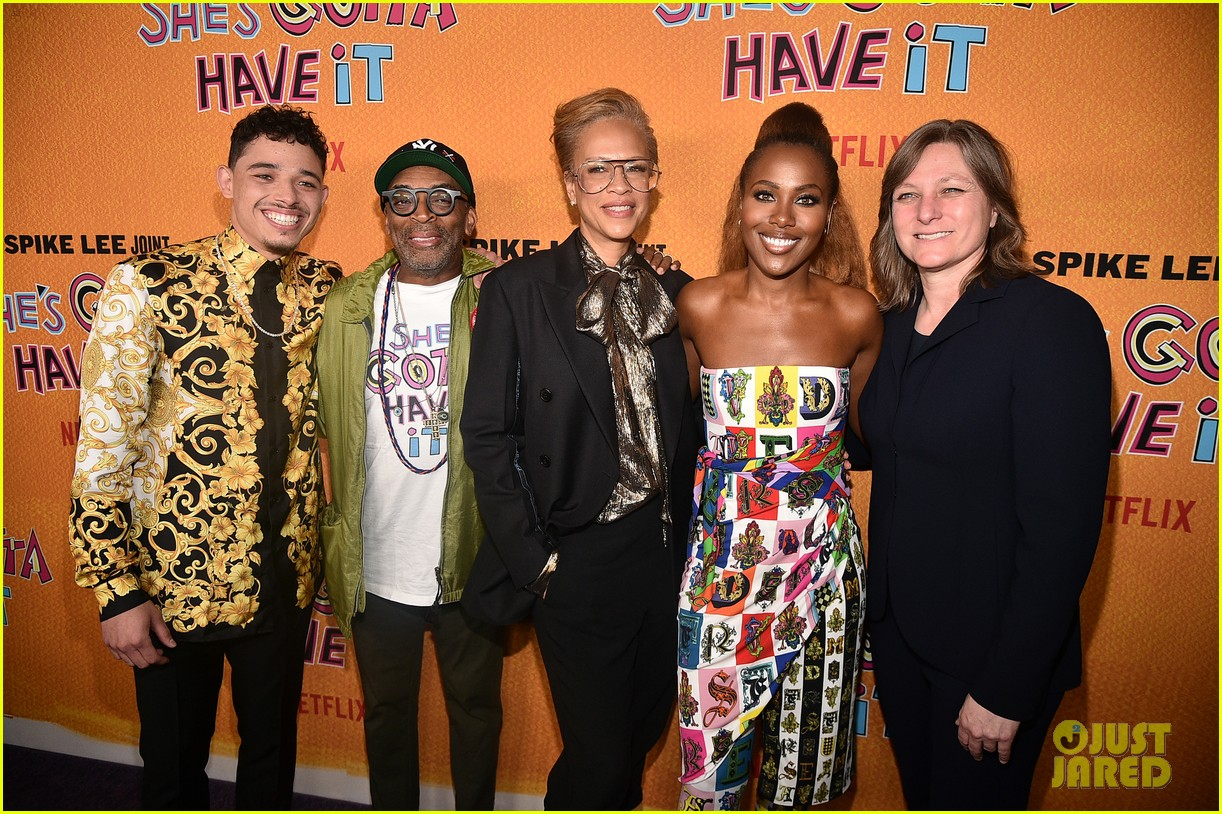 spike lee shes gott have it season two premiere 03