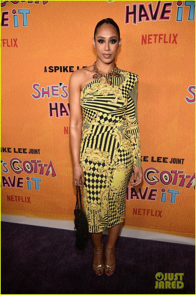 spike lee shes gott have it season two premiere 04
