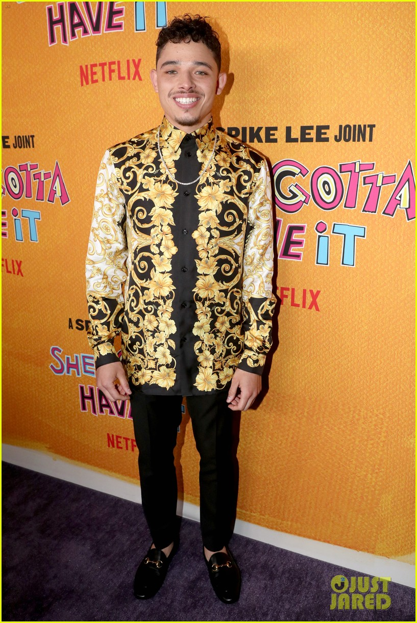 spike lee shes gott have it season two premiere 05