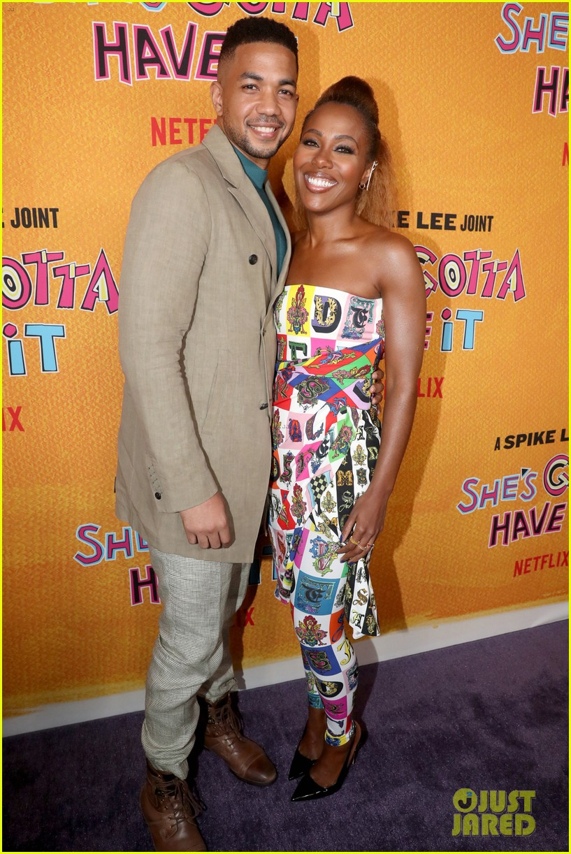 spike lee shes gott have it season two premiere 06