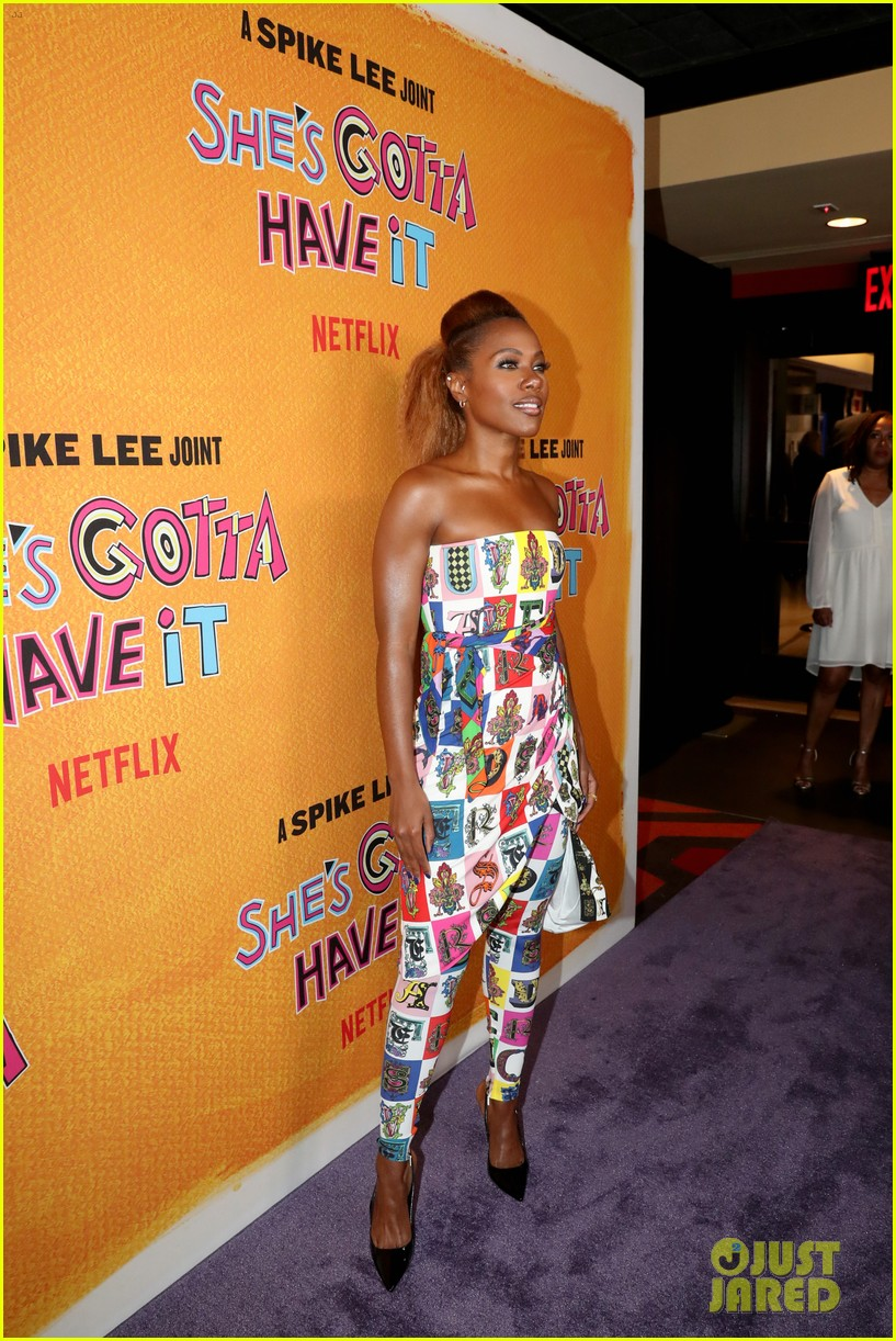 spike lee shes gott have it season two premiere 07