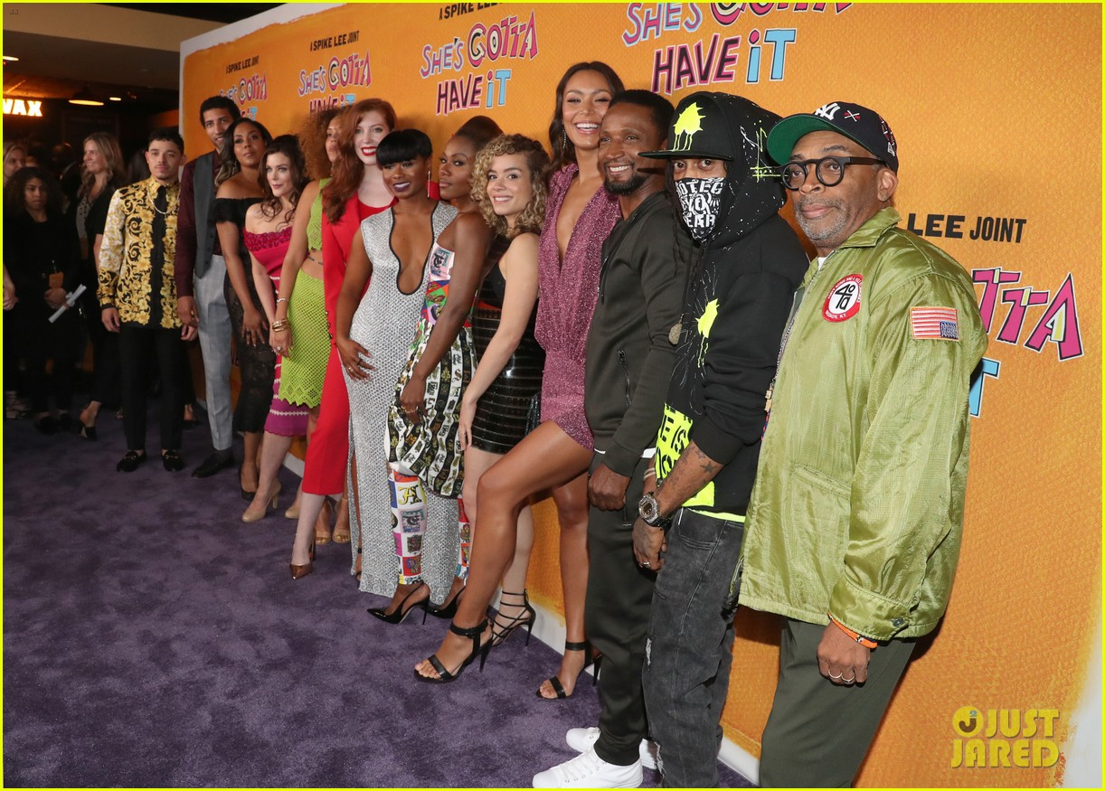spike lee shes gott have it season two premiere 10