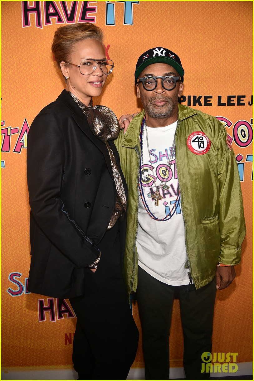 spike lee shes gott have it season two premiere 17