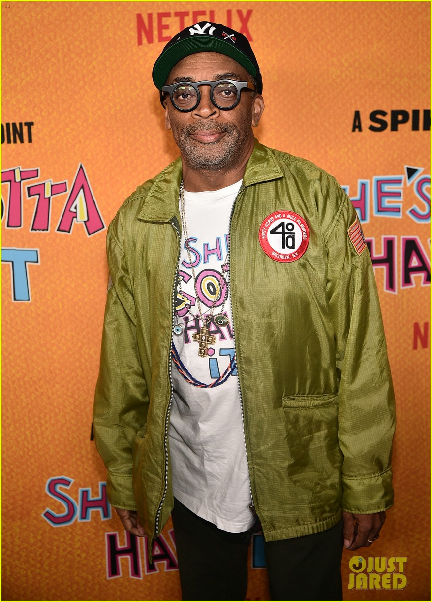 spike lee shes gott have it season two premiere 18
