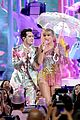 taylor swift and brendon urie perform me at billboard music awards 2019 10