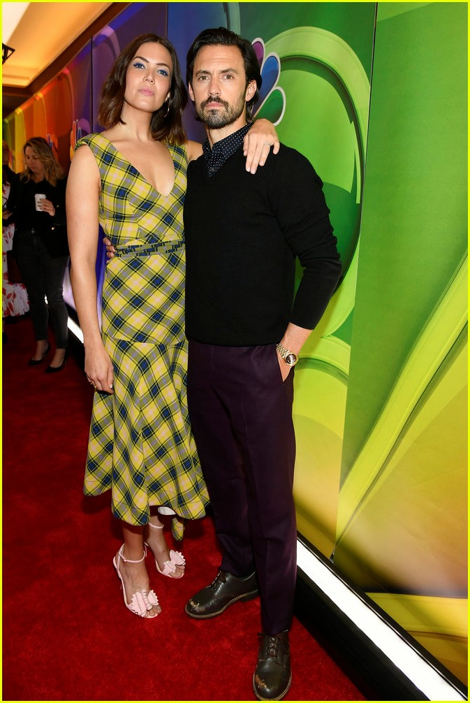 this is us nbc upfronts 01