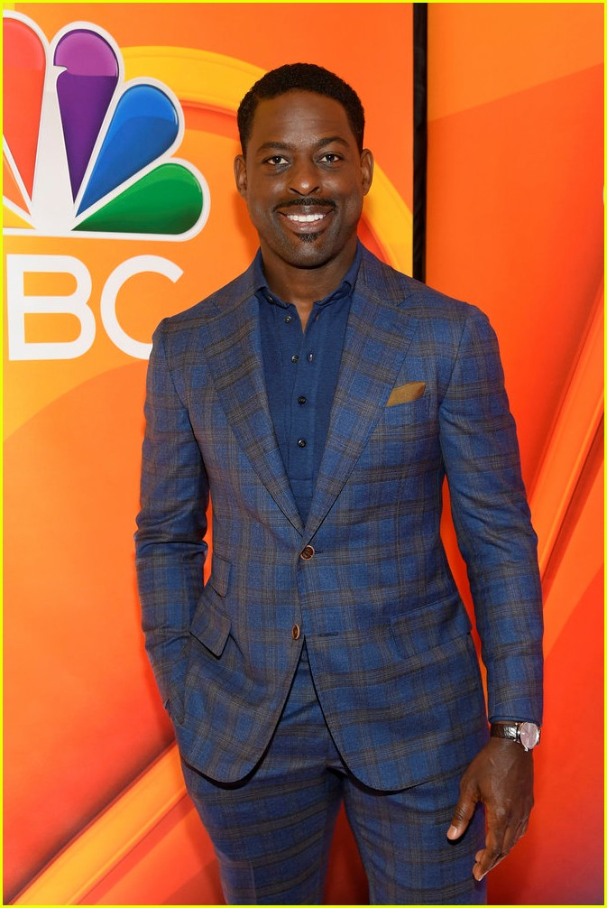 this is us nbc upfronts 02