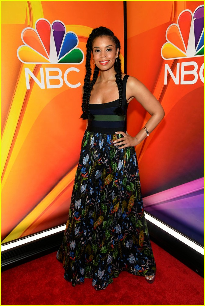 this is us nbc upfronts 05