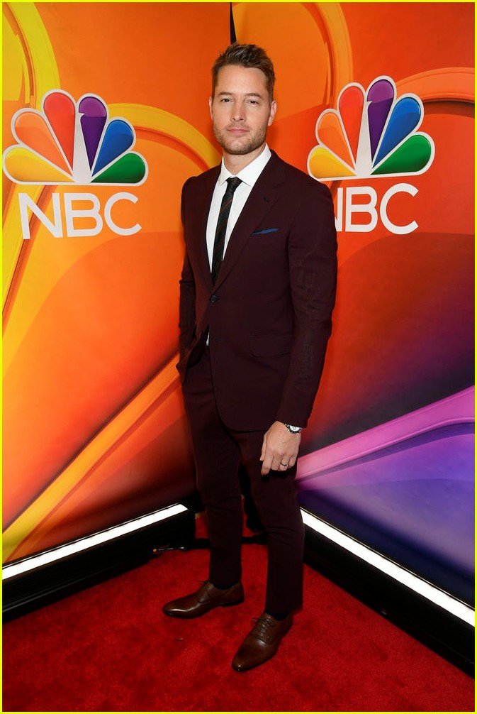 this is us nbc upfronts 07