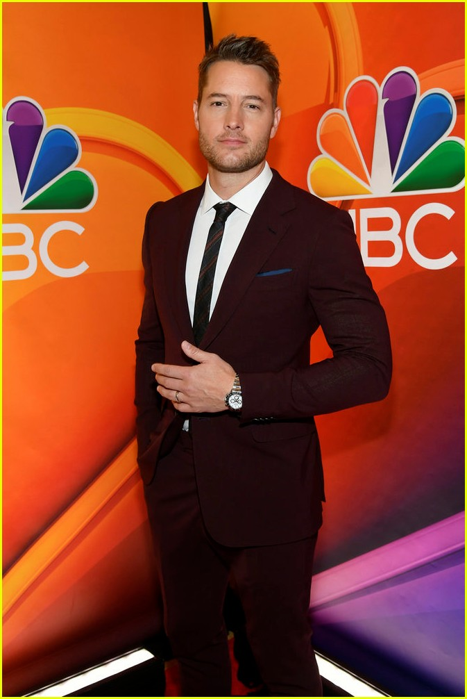 this is us nbc upfronts 08