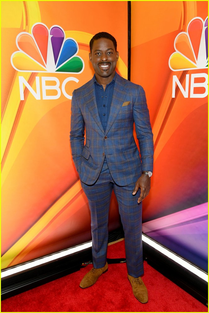 this is us nbc upfronts 11