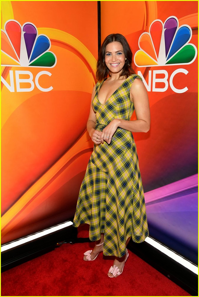 this is us nbc upfronts 13