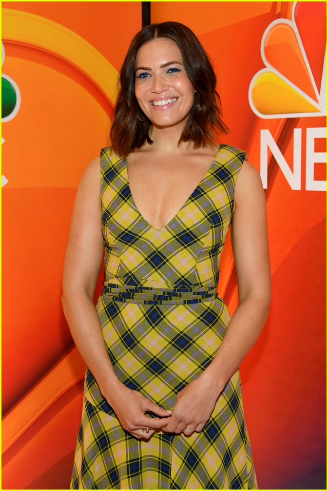 this is us nbc upfronts 14