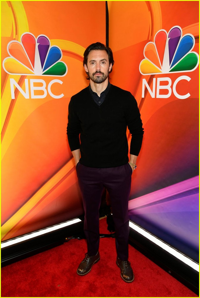 this is us nbc upfronts 15
