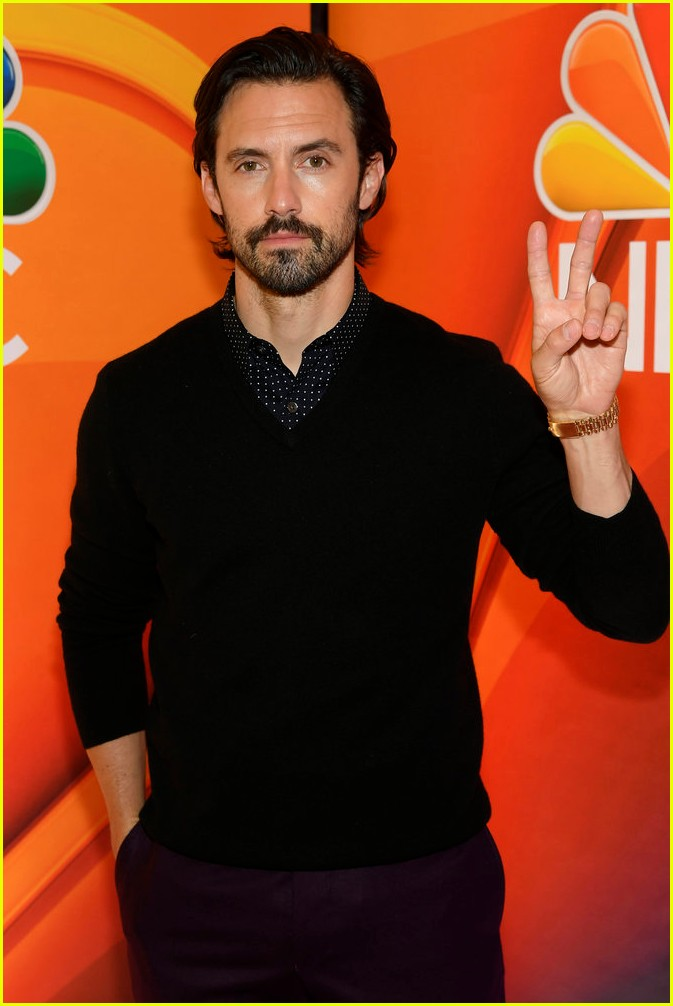 this is us nbc upfronts 16
