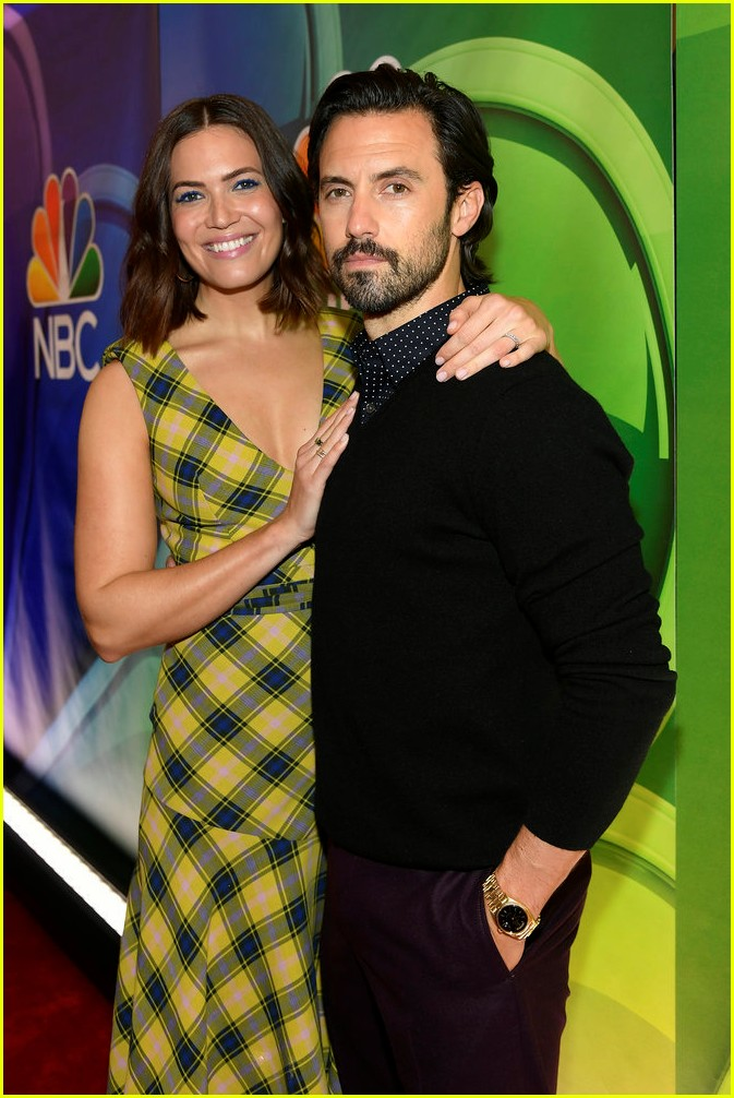this is us nbc upfronts 18