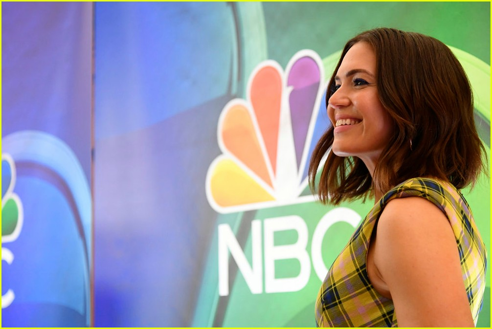 this is us nbc upfronts 19