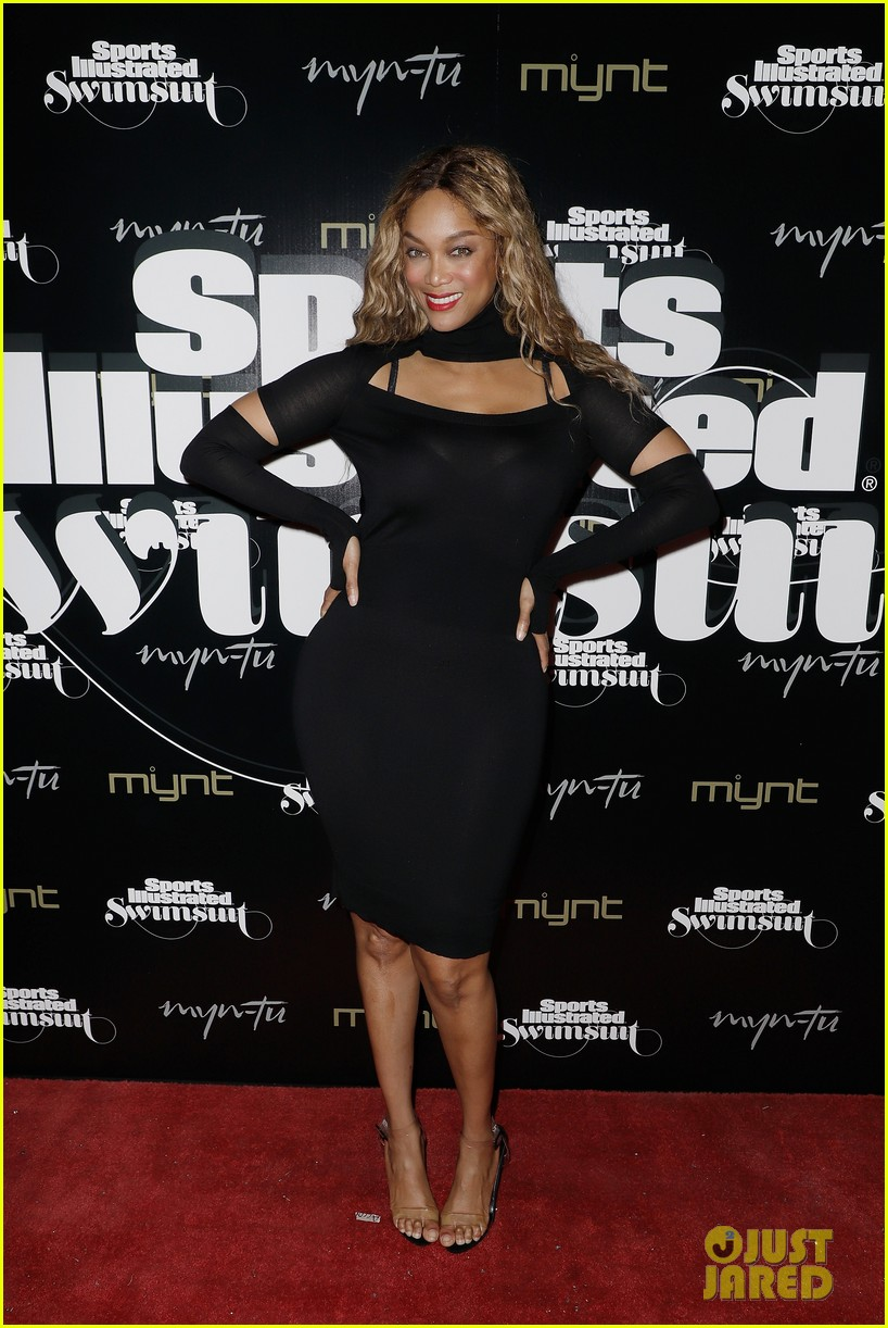 tyra banks new swimsuit cover is about more than what she looks like 04