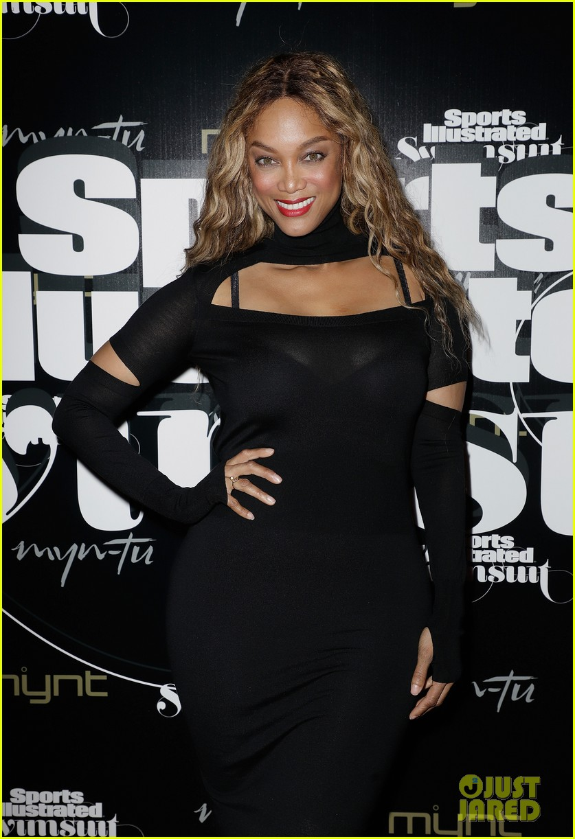 tyra banks new swimsuit cover is about more than what she looks like 07