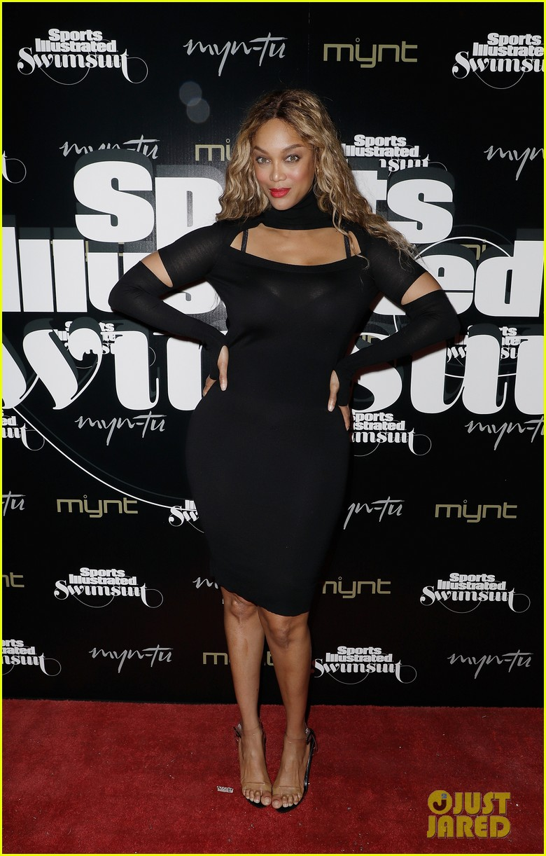 tyra banks new swimsuit cover is about more than what she looks like 08