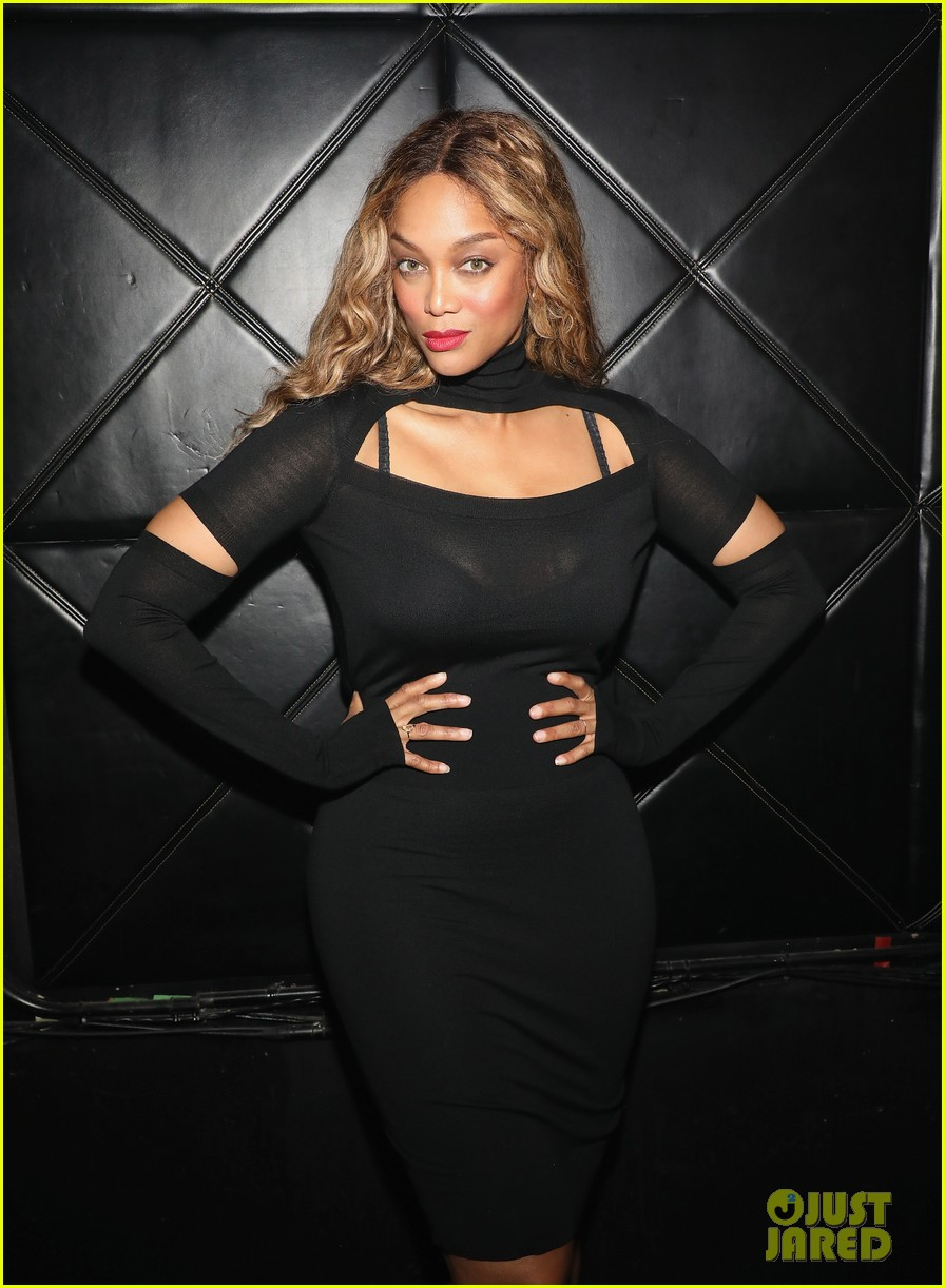 tyra banks new swimsuit cover is about more than what she looks like 18