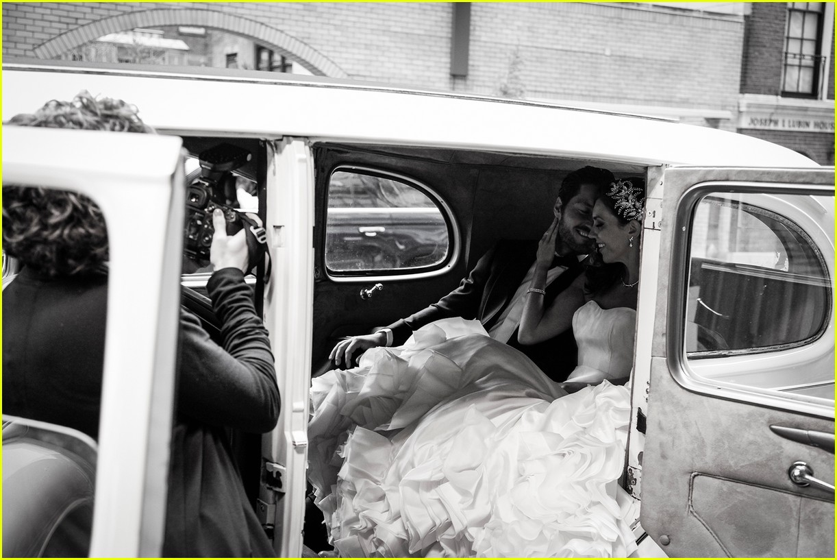 val chmerkovskiy jenna johnson newlyweds shoot 03