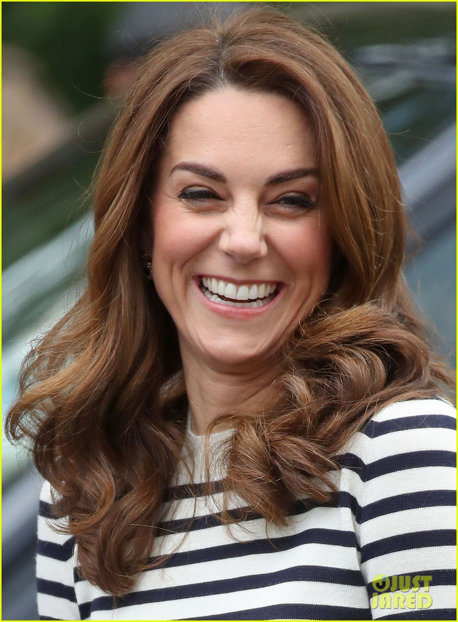 kate middleton prince william react royal baby news 17