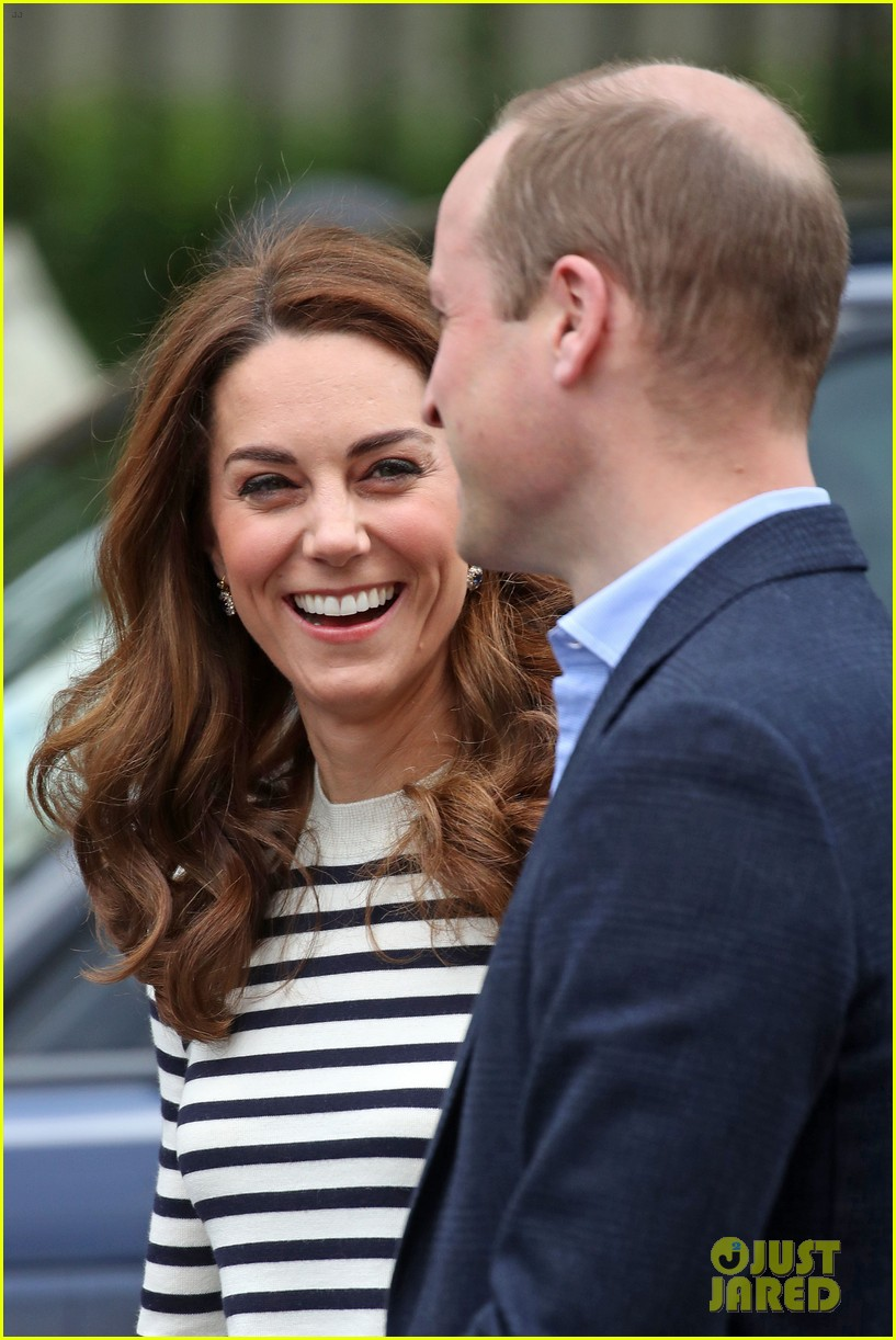 kate middleton prince william react royal baby news 18