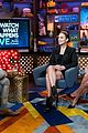 allison williams really wants a girls movie to happen 04