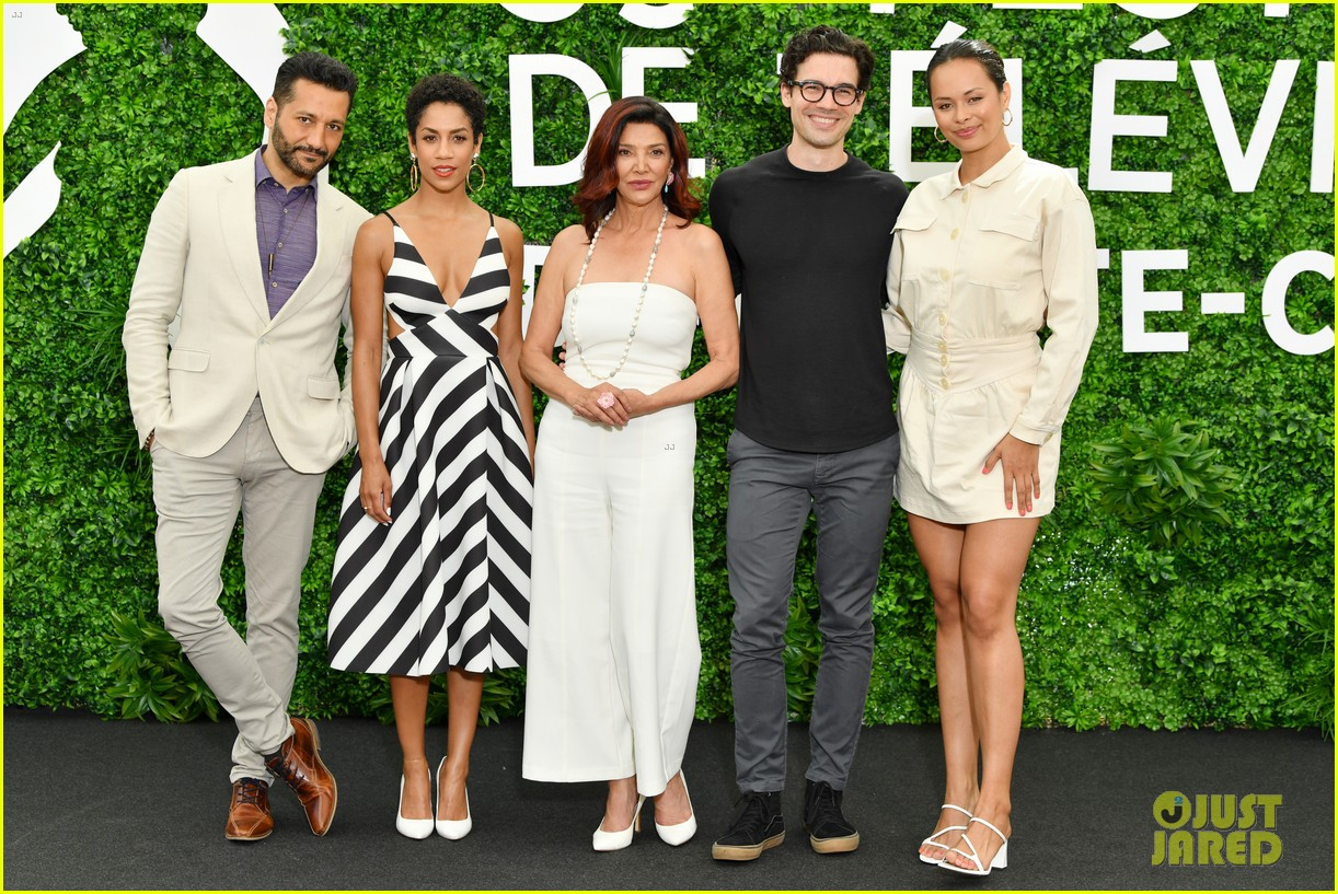 jessica alba and gabrielle union open up about heartbreaking las finest on set accident 204310313