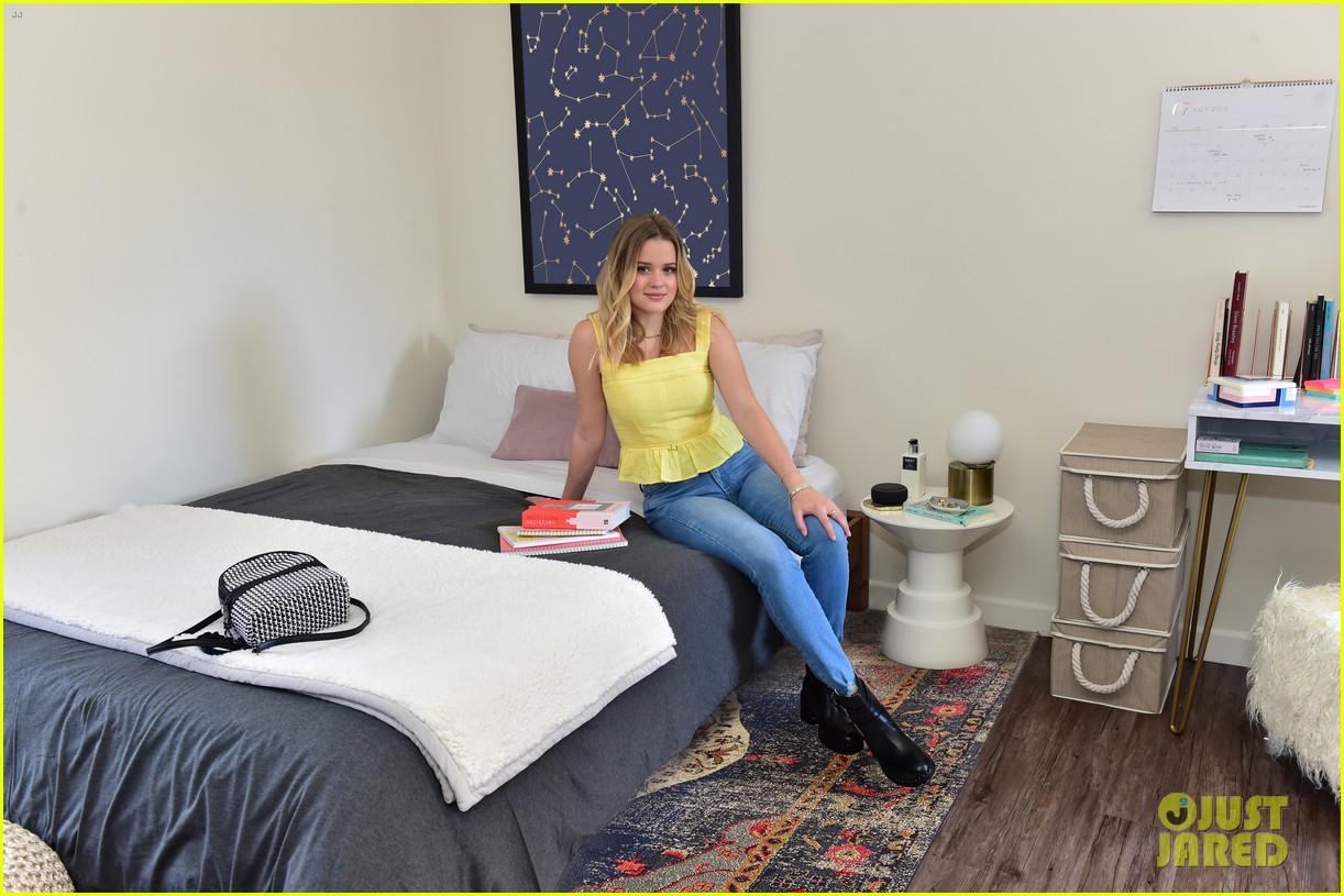 ava phillippe dorm room pics 034312476