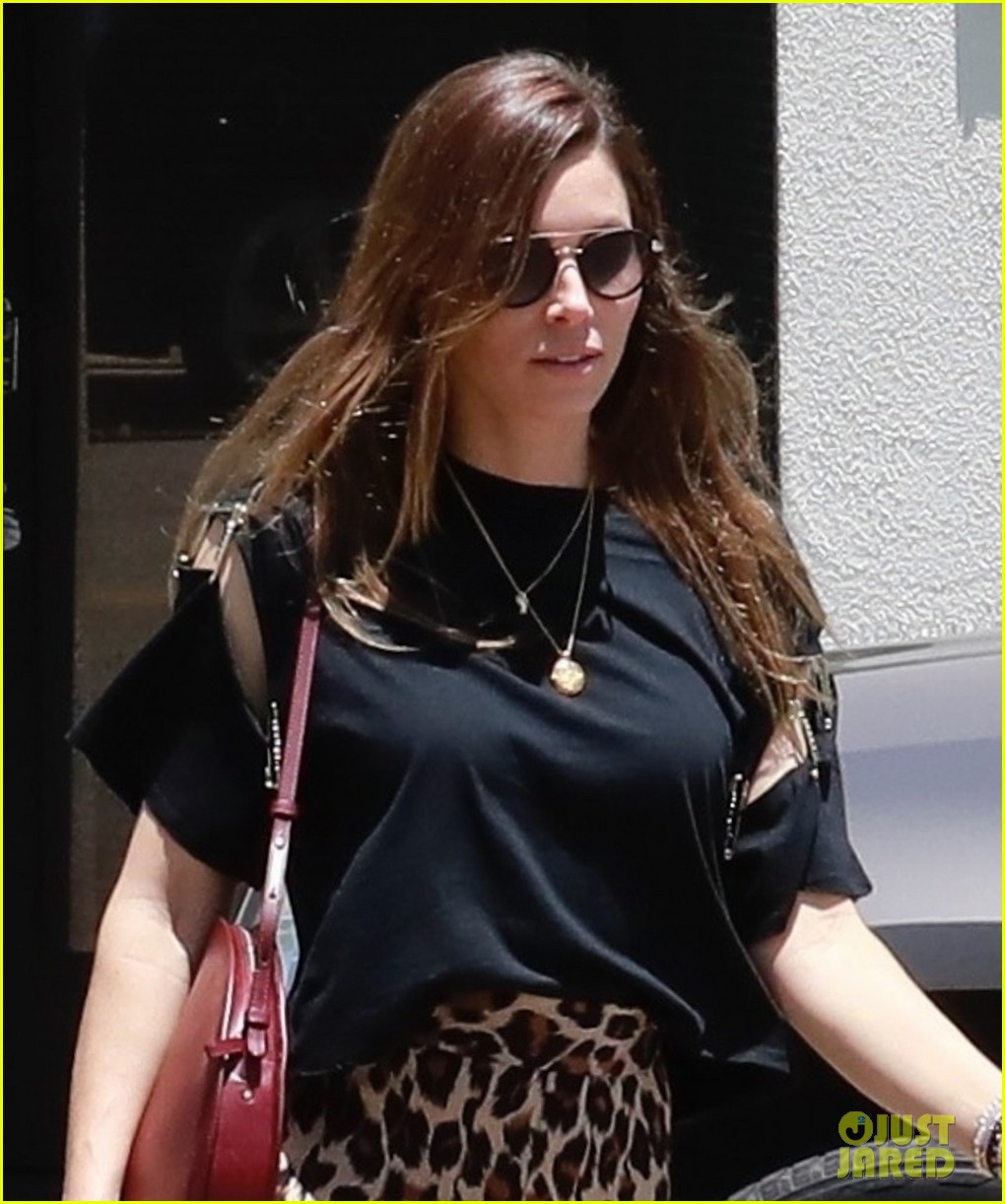 jessica biel out for lunch 044308906