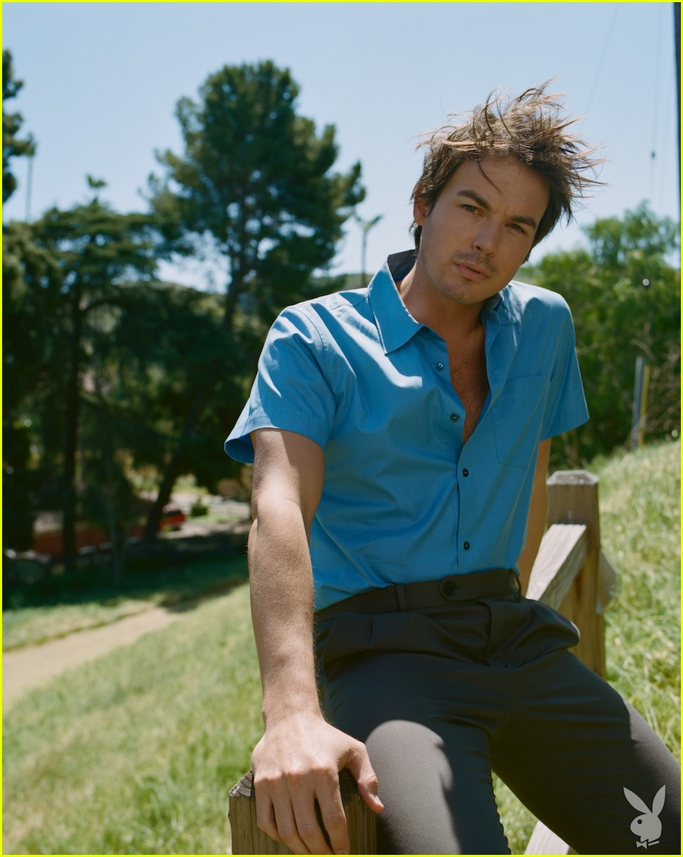 tyler blackburn playboy feature4308207