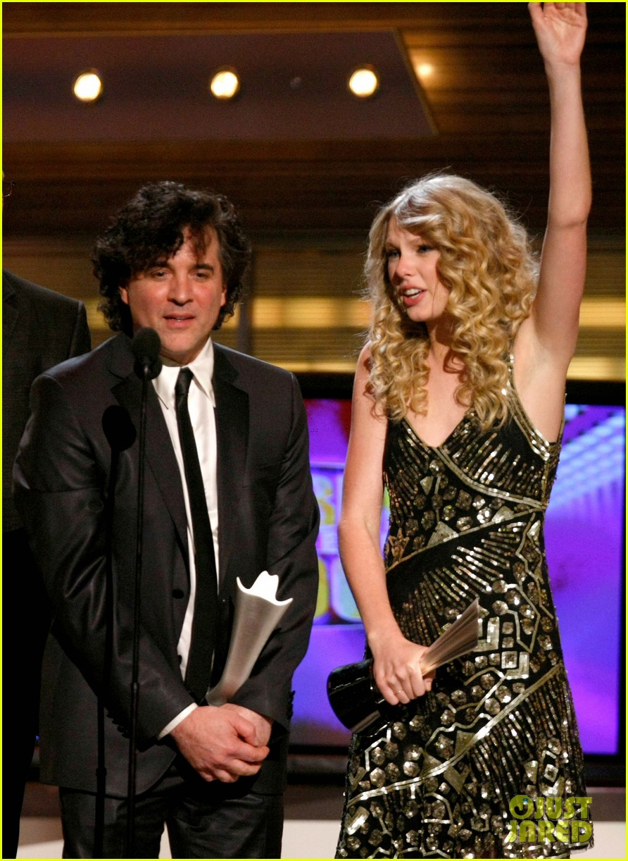 scott borchetta responds to taylor swift 014316836