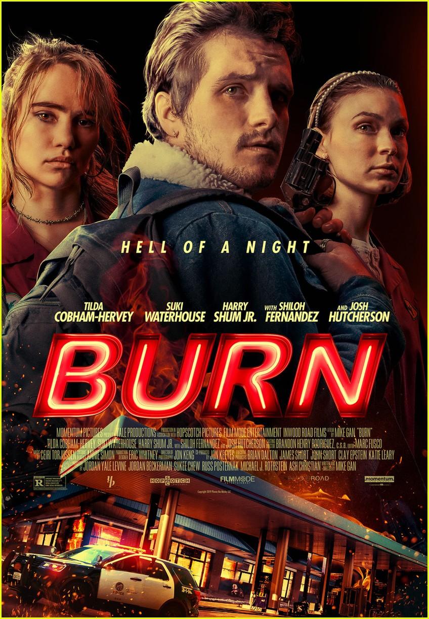 burn movie stills june  2019 01.4315405