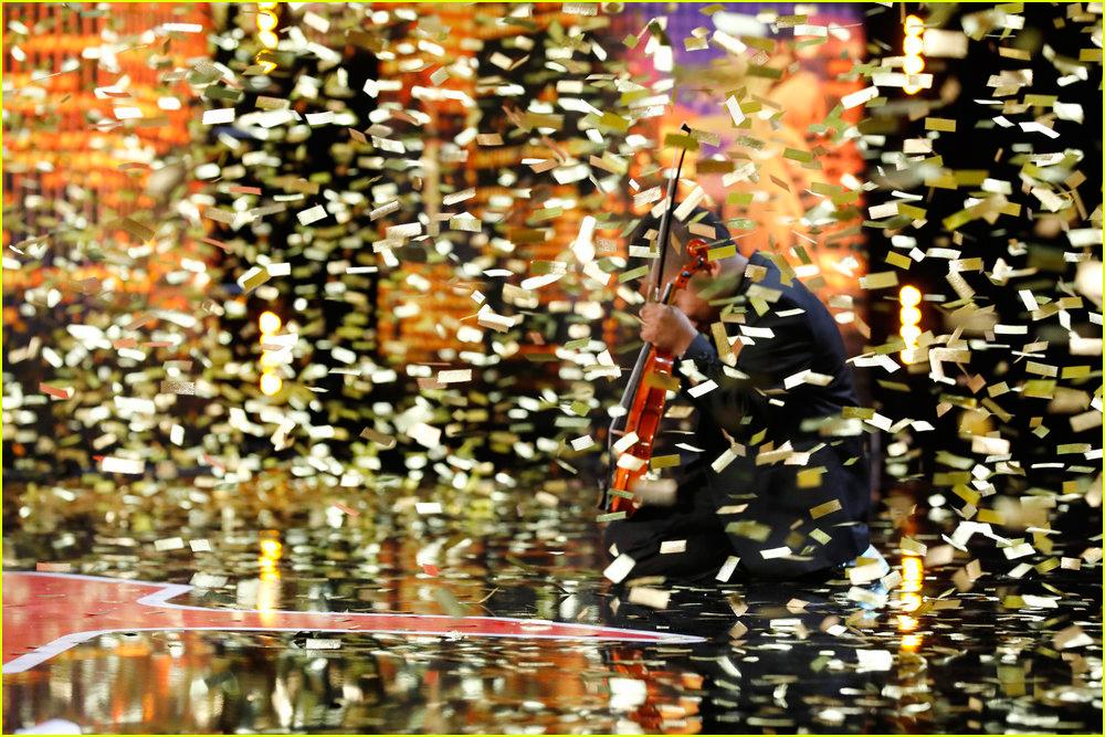 tyler butler figueroa simon cowell golden buzzer americas got talent 05