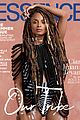 ciara iman cover essence magazine 01