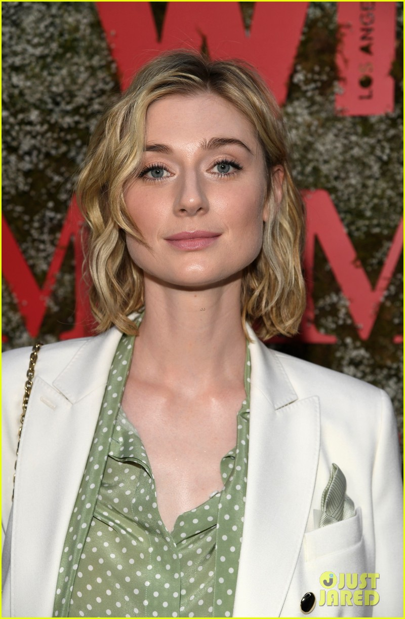 elizabeth debicki women in film event 044308270