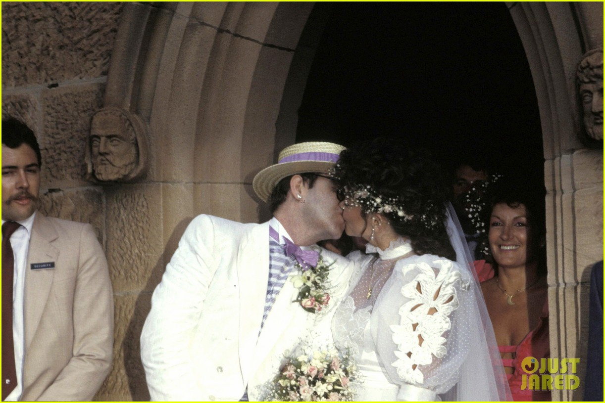 elton john wedding to renate blauel 02