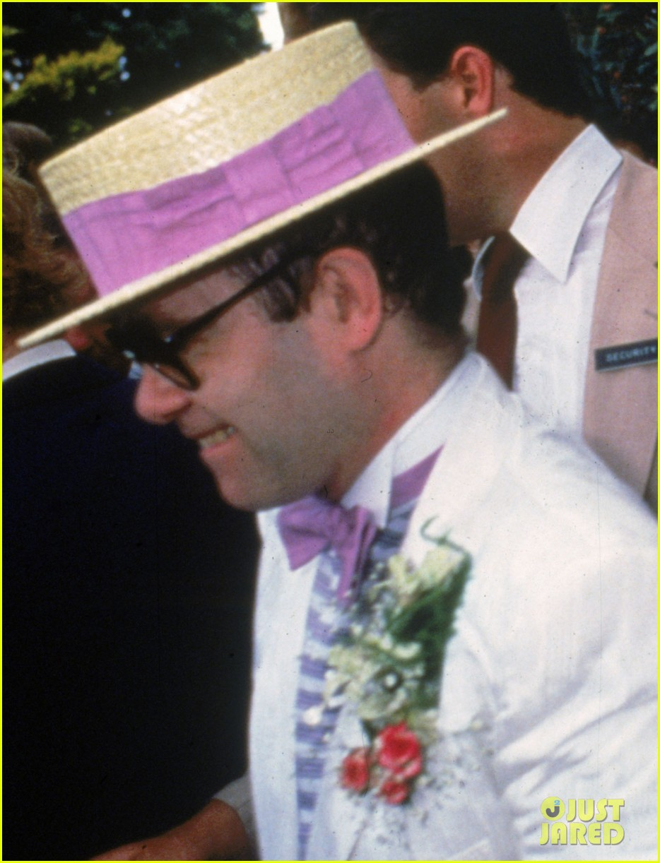 elton john wedding to renate blauel 04