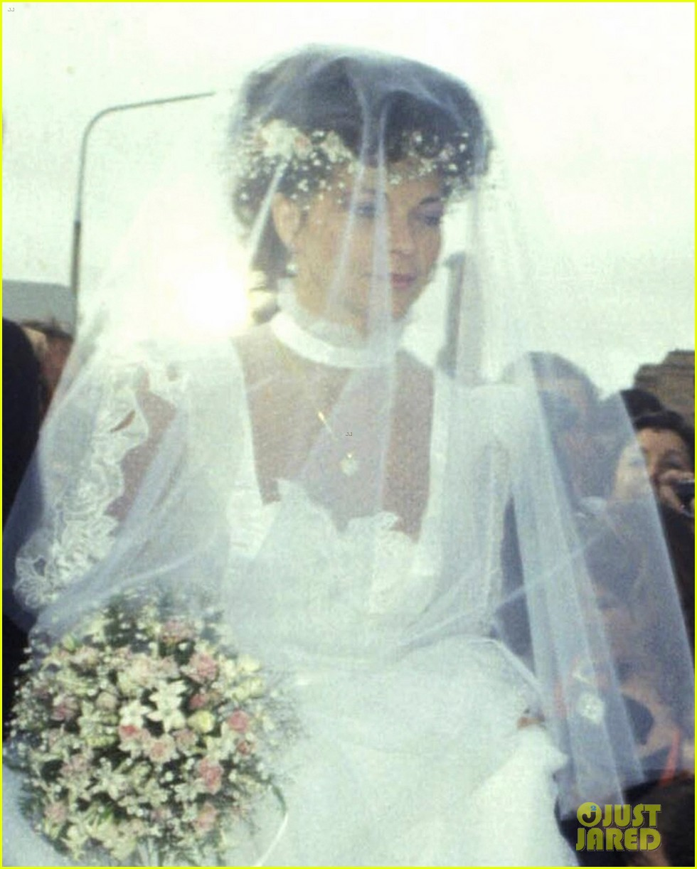 elton john wedding to renate blauel 06