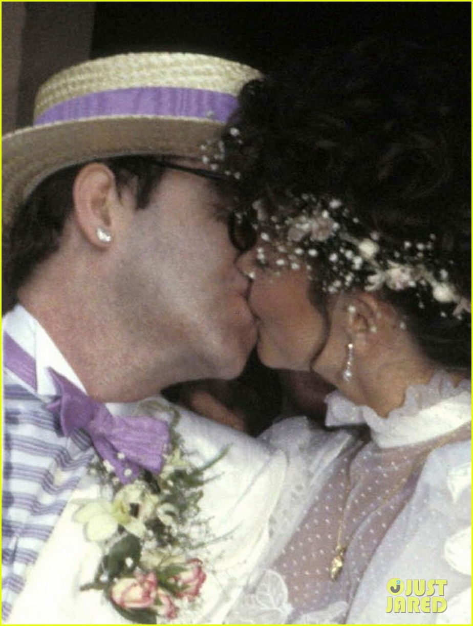 elton john wedding to renate blauel 07